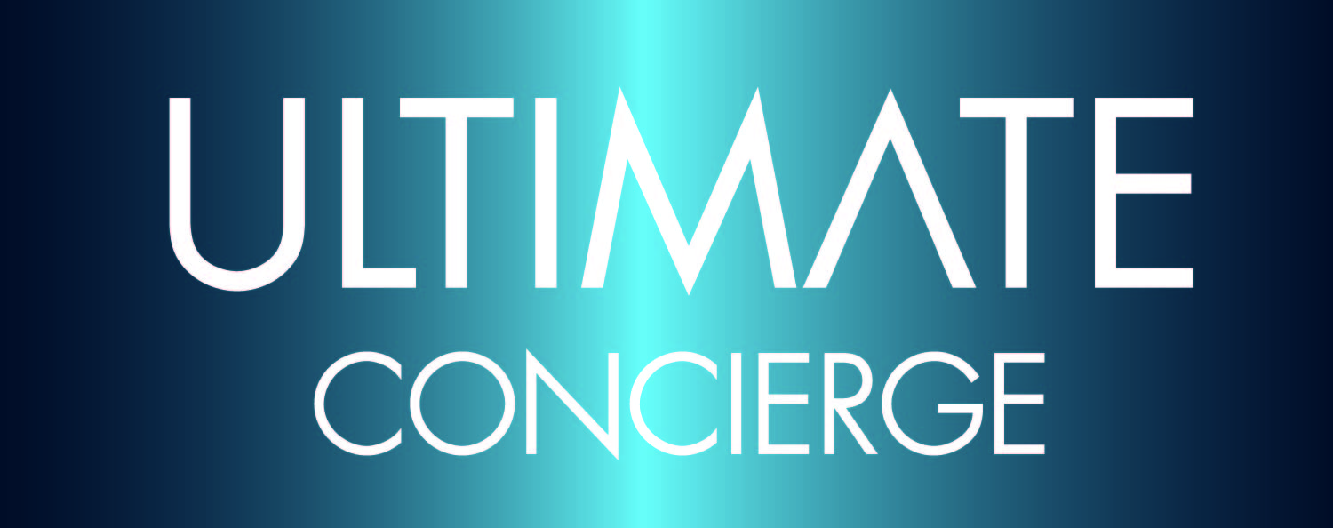 www.ultimate-concierge.com